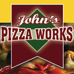 John's Pizza Works