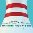 Mammoth Rock n Bowl