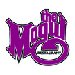 The Mogul Restaurant