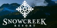 Snowcreek Resort